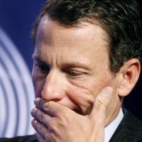 Lance Armstrong and the art of public confession