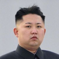 North Korea slams Kim Jong Un plastic surgery reports