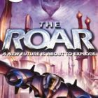'The Roar,' 'Waves'