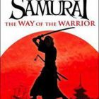 'Young Samurai &#8212; The Way of the Warrior,' 'Artemis Fowl and the Time Paradox'
