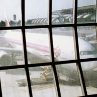 Rebirth: Thai Airways is ranked ninth among the world's airlines according to Skytrax, an industry tracker. | KEVIN RAFFERTY