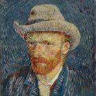 Van Gogh: Sanity behind madness
