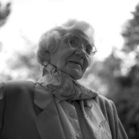 Extraordinary citizens: 'Helga Hoeppner, Dresden, Germany' | PAULE SAVIANO PHOTO