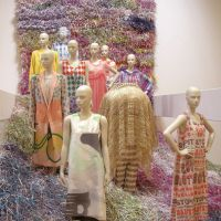 'Feel and Think: A New Era of Tokyo Fashion'