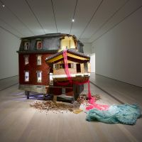 'Do Ho Suh: Perfect Home'