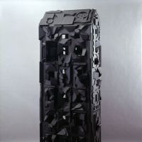 'BLACKS: Louise Nevelson,  Ad Reinhardt, Hiroshi Sugimoto'