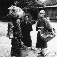 Okinawa: a long history of hardship