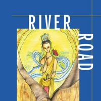 Another strange tale from east of the river
