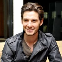 Prince of hearts: A favorite with Japanese fans, actor Ben Barnes in Tokyo, Feb. 14. | YOSHIAKI MIURA PHOTO