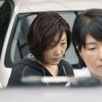 High profile case highlights the delicate issue of foster care in Japan
