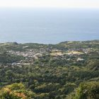 A future free from nuclear energy? Yakushima may be ready