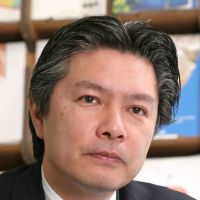 Tomohiko Yamaguchi