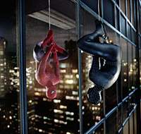 Tobey Maguire in 'Spider-Man 3' | (c)2007 SONY PICTURES INDUSTRIES, INC. ALL RIGHTS RESERVED