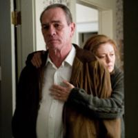 Truth seekers: Tommy Lee Jones and Susan Sarandon in 'In the Valley of Elah' | © 2006 ELAH FINANCE V.O.F.