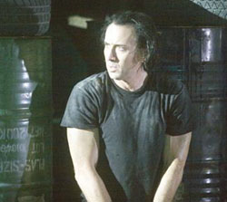 Unbelievable: Nicolas Cage stars in the remake of 'Bangkok Dangerous.'