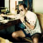 'Gonzo: The Life and Work of Dr. Hunter S. Thompson'
