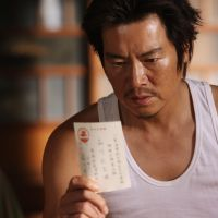 Post man: Veteran director Kaneto Shindo, 99, has said that 'Ichimai no Hagaki (Post Card)' will be his last film. | © 2011