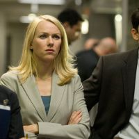 Victimized: 'Fair Game' is based on the memoirs of former CIA agent Valerie Plame and husband Joe Wilson, who disputed the legitimacy of America's invasion of Iraq. | © 2010 Summit Entertainment, LLC. All Rights Reserved.