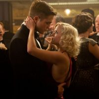 Animal attraction: Robert Pattinson and Reese Witherspoon in 'Water for Elephants.' | © 2012 Twentieth Century Fox Home Entertainment LLC. All Rights Reserved.