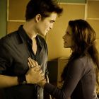 The Twilight Saga: Breaking Dawn — Part 1