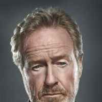 Day to remember: Director Ridley Scott (below) is the figurehead of 'Japan in a Day,' a documentary project that invites ordinary people in Japan to film their day on March 11. You can submit via YouTube.