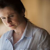 Infinite empathy: Emily Watson in Jim Loach's 'Oranges and Sunshine.' | © Sixteen Midlands (Oranges) Limited/See-Saw (Oranges) Pty Ltd/Screen Australia/Screen NSW/South Australian Film Corporation 2010