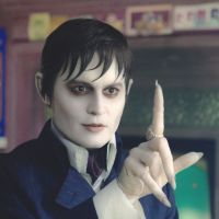 One movie too far: Johnny Depp teams up with director Tim Burton yet again for 'Dark Shadows,' a vampire movie that really sucks. | © 2012 Warner Bros. Entertainment. All rights reserved.