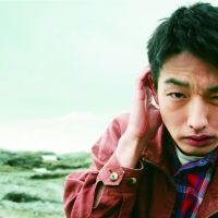 A slacker's story: Mirai Moriyama plays Kanta Kitamachi in 'Kueki Ressha (The Drudgery Train).' The film portrays Kitamachi as something of an antihero, but it works as his missteps rings true to real life. | © 2012 Kueki ressha film partners