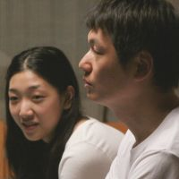 Home is where the hurt is: 'Kazoku no Kuni (Our Homeland)' tells the difficult story of a zainichi Korean repatriated to the North as a boy. | © 2011 Star Sands, Inc