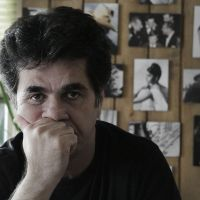 Down but not out: Director Jafar Panahi suffers the censors in 'This is Not a Film.' | © Jafar Panahi and Mojtaba Mirtahmasb