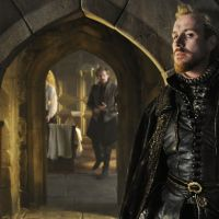 To be or not to be the bard: Rhys Ifans stars as the Earl of Oxford in 'Anonymous.' | © 2011 Columbia Pictures Industries, Inc. and Beverly Blvd LLC All Rights Reserved