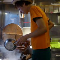Searching for Singapore: Chicken rice and more in Tokyo