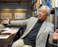 Arata Isozaki: astonishing by design