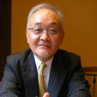 Jun Isomura