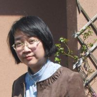 Aileen Kawagoe, moderator and editor of the popular blog Education in Japan, says the importance of education has been highlighted by the March 11 earthquake and subsequent nuclear reactor crisis. | KRIS KOSAKA PHOTO