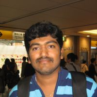 Karthik
