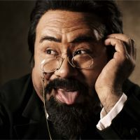 Koki Mitani: Japan's Mr. Comedy