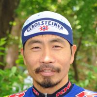 Masahiro Takematsu, 51