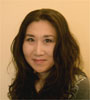 Kiki Kunimatsu, Producer, 48 (Japanese)