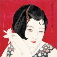 The Taisho Era: When modernity ruled Japan's masses