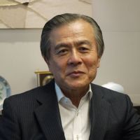 Hiroshi Komiyama
