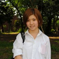 Riyo Suzuki