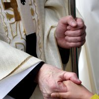 Abuse by Irish priest could be tip of iceberg