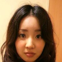 Raina Hayashi, 26, Personnel officer (Japanese)