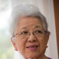 Yoshiko Tatsumi: Cookery guru serves wisdom with her soups