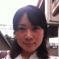 Ayumi Hamada, Actress, 27 (Japanese)