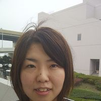 Yuko Hirakawa, 28, Call center staff (Japanese)