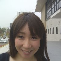 Nozomi Hatae, 30, Company worker (Japanese)
