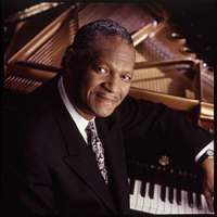 McCoy Tyner looks back on Coltrane and a lifetime in jazz