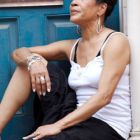 Bettye LaVette brings her triumphant soul battle to Fuji